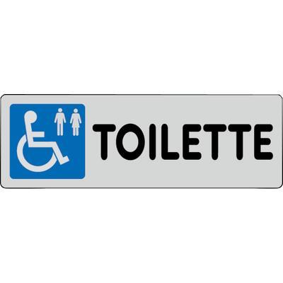In Duomo bagno accessibile