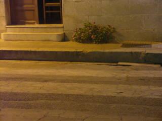 I marciapiedi e i locali a San Vito Lo Capo sono accessibili?