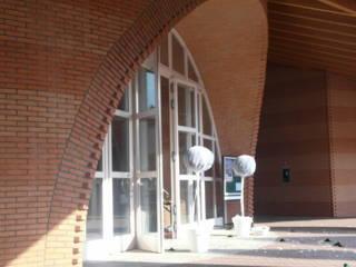 Parrocchia Santa Maria Nuova Zivido