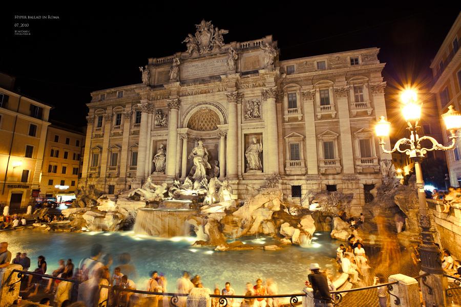 Ecco come ti muovi a Roma se hai una disabilità