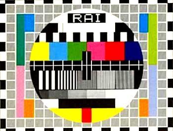 Pagamenti on-line: rateizzazione canone Rai negata!