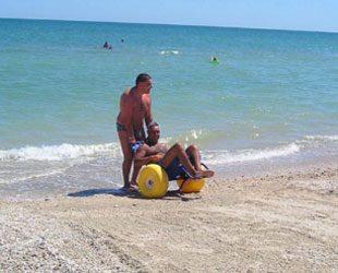 Le nostre vacanze: suggerimenti per gli stabilimenti balneari