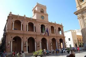 Ascensore non funzionante al palazzo comunale di Mazara. Accesso impedito ai disabili