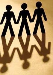 DISABILITA' INTELLETTIVE: QUANDO LA SOCIETA' NON TUTELA