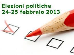 Cosa vorrei dai politici italiani.