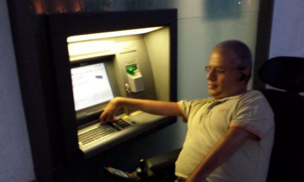 San Vito Lo Capo: sportelli bancomat