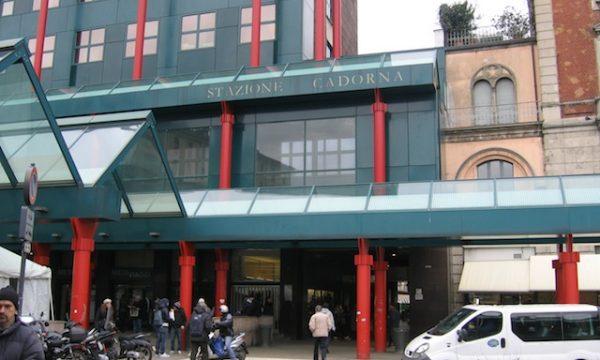 ATM: Assago Cadorna tre ascensori guasti in un giorno metropolitana vietata ai disabili