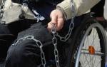 La disabilità e le scarpe di piombo: un errore da evitare