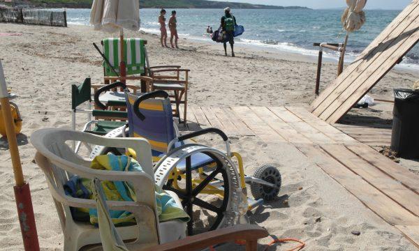 Vacanze al mare: Sardegna le spiagge
