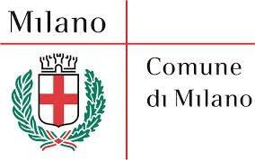 Delibera 7402/2013 di regione Lombardia, come vuole applicarla il comune di Milano?