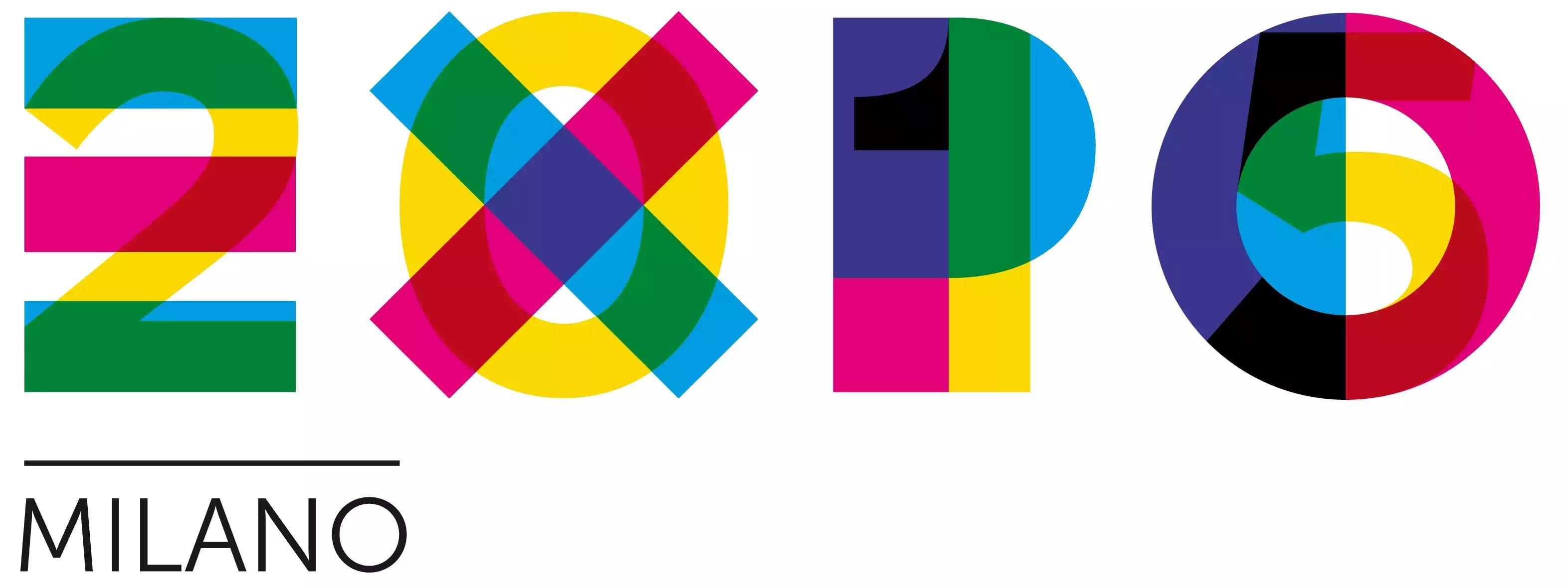 Milano verso l'Expo 2015: girare in carrozzina elettrica è un'avventura