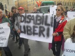Per un nuovo welfare nella Regione Campania.