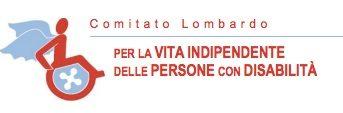 Storia Regione Lombardia vs Comitato Lombardo Vita Indipendente