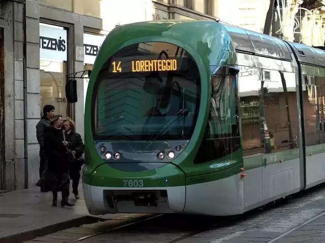 ATM e comune di Milano verso la catastrofe Expo