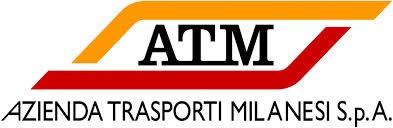 25 febbraio 2014: ATM risponde a Disabili allo scoperto