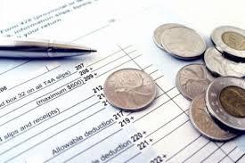No alla legge di stabilità: Accompagnamento e fondi per la non autosufficenza