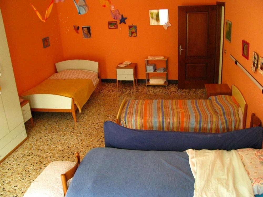 FNA COME VIENE SPESO (Quarta Parte): Comunità e microcomunità alloggio