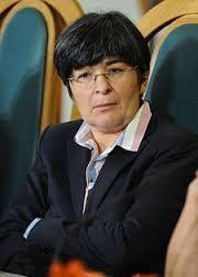 Lettera aperta al sottosegretario Maria Cecilia Guerra