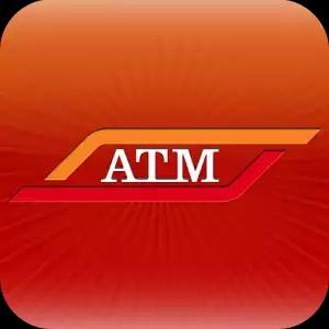 ATM: suggerimenti e proposte