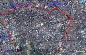 Comune di Milano: In zona 6 la politica gioca e fa mancare il numero legare quando si tratta di disabilità