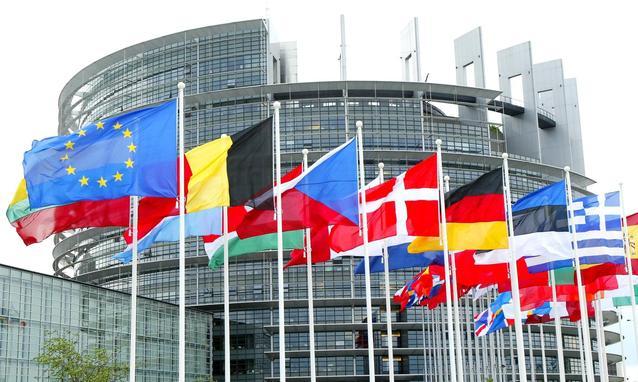 "DISABILITÀ, L'ONU ALL'EUROPA: ""PIÙ VITA INDIPENDENTE E FONDI PER L'INCLUSIONE"""