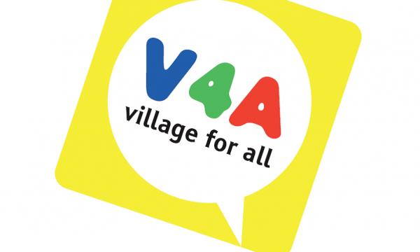 Village for all – V4A
