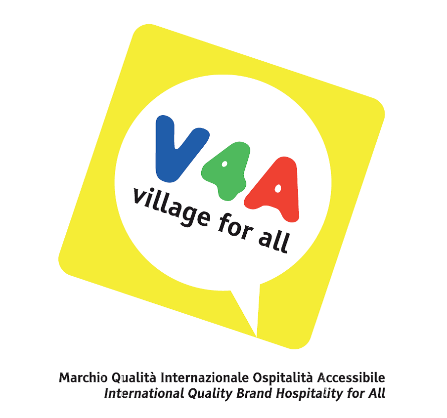 Village for all – V4A
