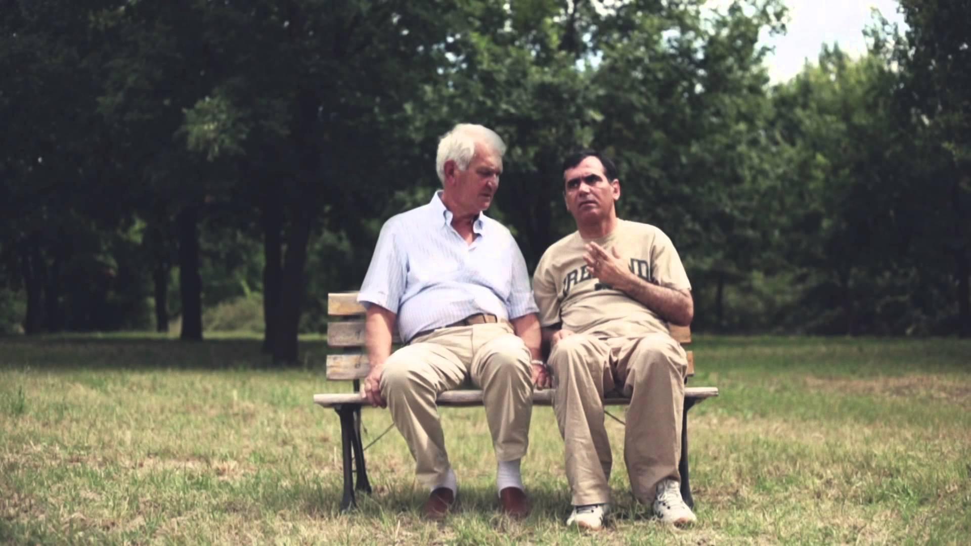 Dopo di noi: nuova deportazione dei disabili