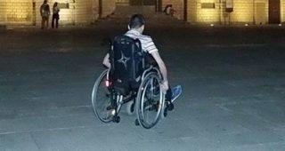 Regione Lombardia: tagli sulla pelle di persone con disabilità gravissime