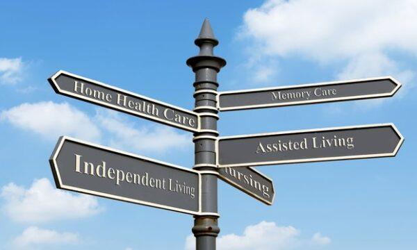 COVID19 e welfare: vita indipendente